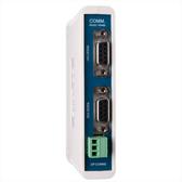 DP-COMM2 (Serial Communication)