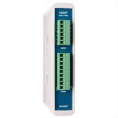 DP-HCNT (High-Speed Counter & PWM)