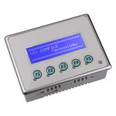 UIF-5K (LCD + 5 Key)