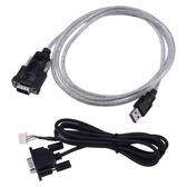 FA-DUINO USB Cable