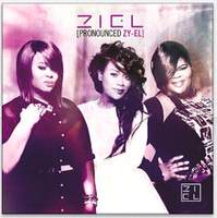 Z'iel Pronounced ZY-EL