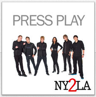NY2LA - Press Play