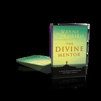 Divine Mentor - Small Group Starter Kit
