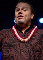 What Actually Matters Pastor Jon Burgess CD
