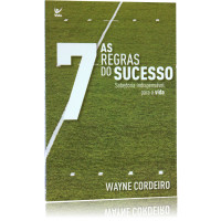 Seven Rules of Success, The (Portuguese)