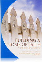 Building a Home of Faith Booklet