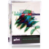 Fractals-CD
