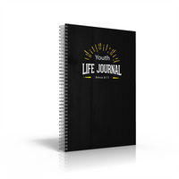 Youth Life Journal