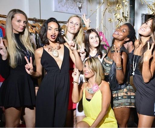 golden-bar-girls-staff.jpg