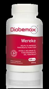 Wereke