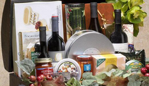 foodboxs.jpg