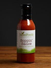 Soppin' Sauce