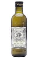 Cucina & Amore Fruttato Extra Virgin Olive Oil - 25.3oz