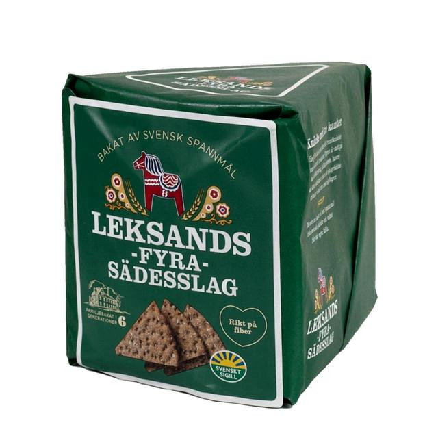 leksand chat Links to leksands if vs ik oskarshamn video highlights are collected in the media tab for the most popular matches as soon as video appear post, email or chat.