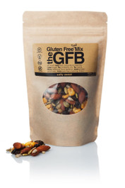 SALTY SWEET TRAIL MIX (7 OZ. BAG)