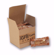 PEANUT BUTTER GFB BITES TWIN PACK (10 COUNT)