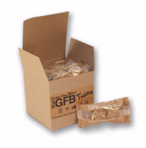 COCONUT CASHEW CRUNCH GFB BITES TWIN PACK (10 COUNT)