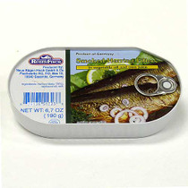 Chili lime cod fillets for Cod fish walmart