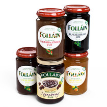 Follain Irish Jam