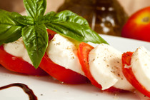 Mozzarella Di Bufala Cheese - 7 oz