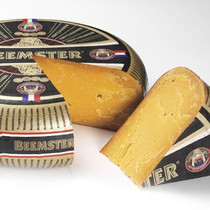 Beemster Classic Extra Aged Gouda Cheese