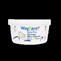 Creamy Bleu Cheese Dip - Dairy Free
