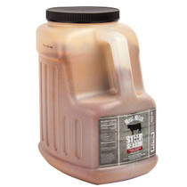 Steer Season Rub 7 lbs. - Meat Mitch