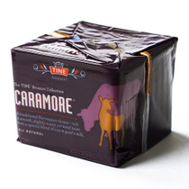 Caramore Norwegian Brown Cheese - 8.8 oz