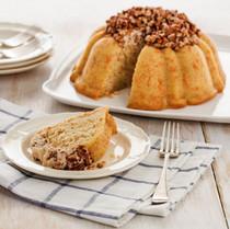 Italian Jane - Our Buttercream Pound Cake Fan Favorite