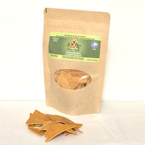 VATA Pawritos - Carrot Organic Vegan Dog Treats *GRAIN FREE*