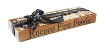 Rococo Snack Crate
