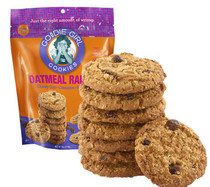 Goodie Girl Cookies™ Oatmeal Raisin