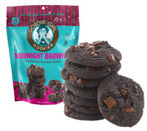 Goodie Girl Cookies™ Midnight Brownie