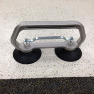 """4"""" Double Cup Aluminum Lifter"""