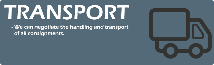 banner-consignments-transport.png