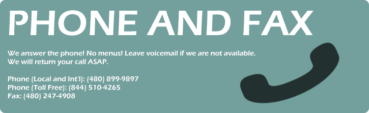 banner-contact-us-phone-and-fax.png