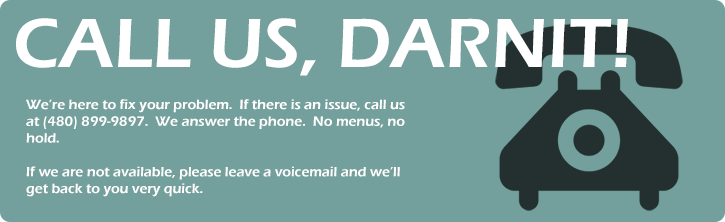 banner-problem-and-resolution-call-us-darnit.png