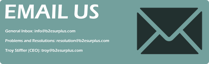 banner-problem-and-resolution-email-us.png
