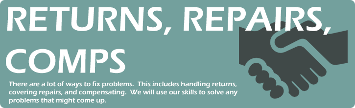 banner-problem-and-resolution-returns-repairs-comps.png