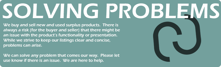 banner-problem-and-resolution-solving-problems.png