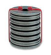 A.W. Chesterton Company 031770 5150 Series Live Loading Disc Spring