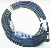 Kawasaki Robotics 50977-1004 Teach Pendant Cable Harness, 10M Length, For 50817-1045 Robot Teach Control