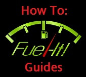How to: Verify your fuel system using INPA