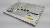 LTM150XI-A01