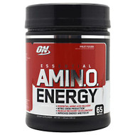 Essential Amino Energy, Fruit Fusion