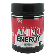 Essential Amino Energy, Watermelon