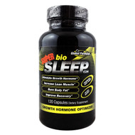 Super BioSLEEP GH