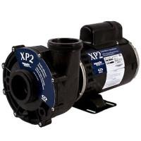"""Aqua-Flo FMXP/XP2 1.5 HP 115V 2-Spd. 2"""" 48 Fr - 06115-115"""