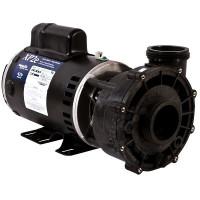 Aqua Flo XP2e, 2.0 HP, 56Fr, R0, 230v, 1spd.  - 05220-230