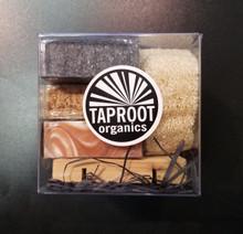 Taproot Gift Set